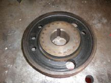 peugeot 205 1900 1.9 gti 1.6bottom pulley